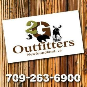 2goutfitters