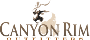 CanyonRimOutfitters-Logo-