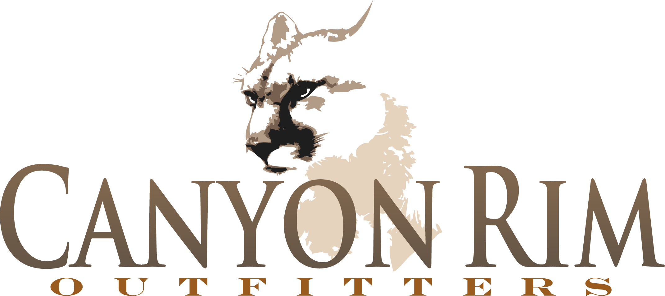 CanyonRimOutfitters-Logo