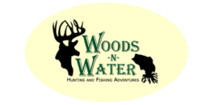 Woodsnwater