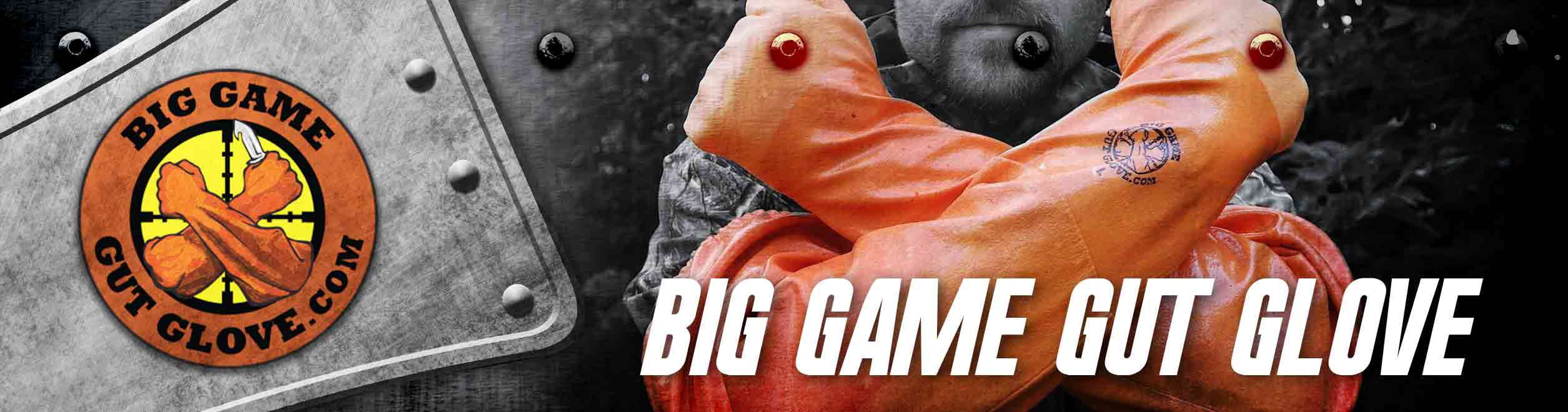 big-game-gut-glove2