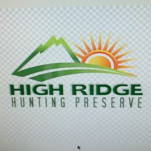 highridgelogo
