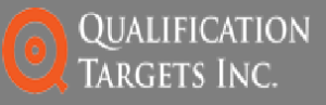 qualificationtargets