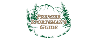 Premier Sportsman's Guide