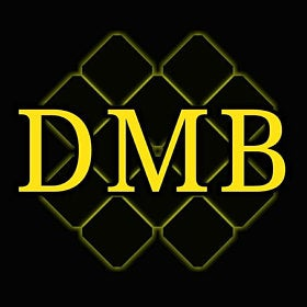 dmblades