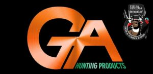 gahuntingproducts