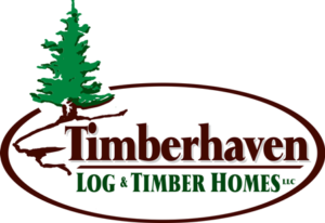 timberhaven