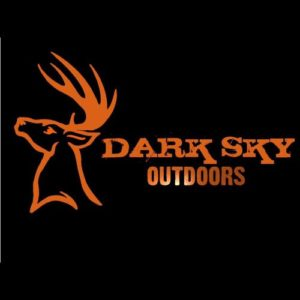 darkskyoutdoor